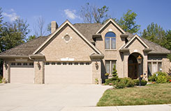Garage Door Repair Services in  Burbank, IL